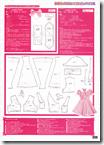 AP Sailor Pink