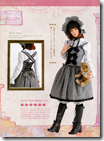 Two Piece Coord Pattern_2