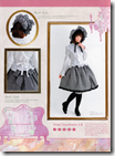 Two Piece Coord Pattern_3