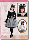 Two Piece Coord Pattern_4
