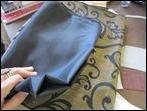 Sewing Blog 006