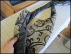 Sewing Blog 014