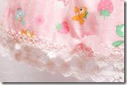 Pink Bunny JSK-5