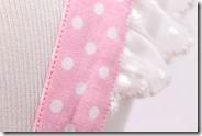 Pink Dot JSK-4