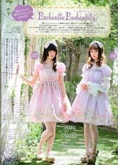 OTS - Book 9 - 014