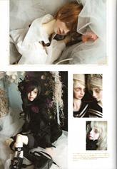 Eternita - Fall Winter - 039